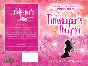 TimekeepersDaughter_Cover_PAPERBACK