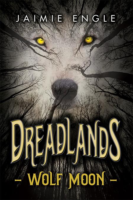Dreadlands_WolfMoon_5.5x8.5_EBOOK_FRONT